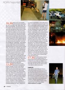 Adam Page 5