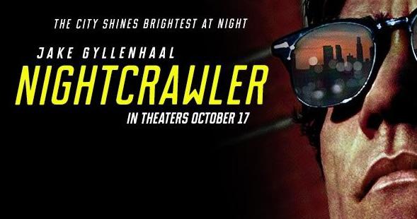 Nightcrawler-3